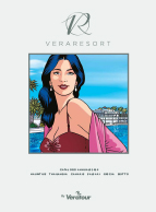 CATALOGO VERARESORT 2020